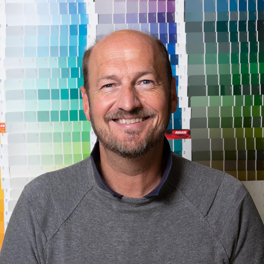 Georg_Holzer