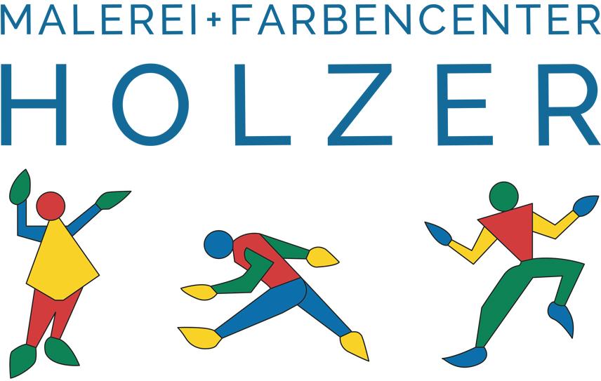 Logo_nur_Holzer_rgbohneBeine