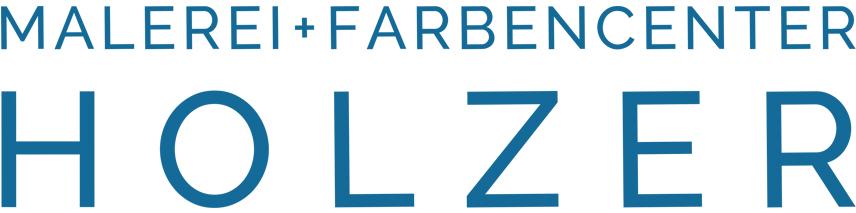 Logo_nur_text